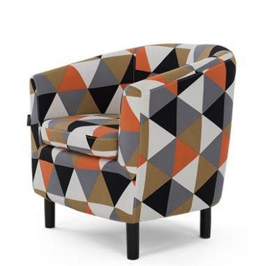 Arm Chair Emirate