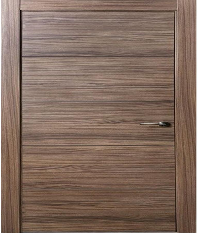 Interior Door 006