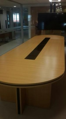 conference table7