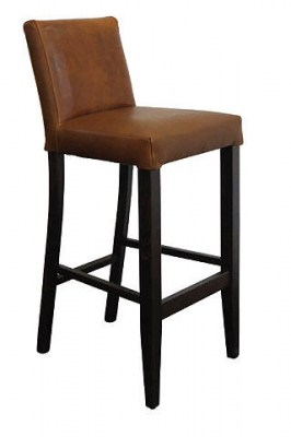 napoli-high-stool